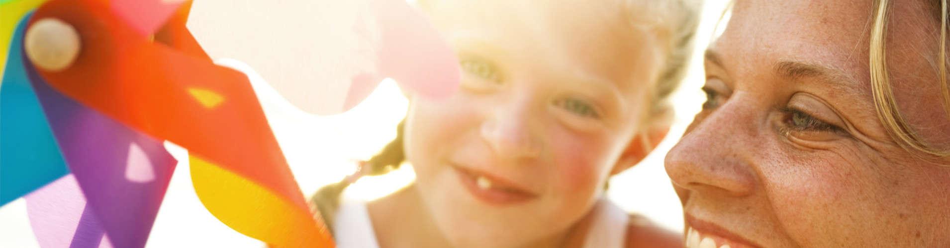 Seit 1992 ist Frischluft im Barnim aktiv. Für Kinder. Für Jugendliche. Für Familien.